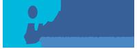 Innovion Consultancy Services